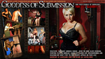 Spanking femdom movies at Goddess of Submission
